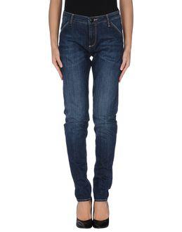 Pantaloni jeans - LEROCK EUR 42.00