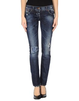 Pantaloni jeans - ADELE FADO EUR 75.00