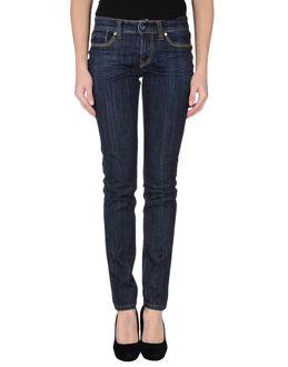 Pantaloni jeans - S.O.S BY ORZA STUDIO EUR 59.00