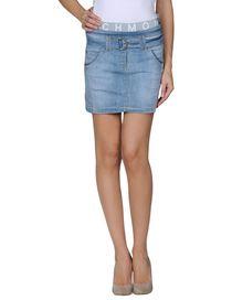RICHMOND DENIM - Gonna jeans