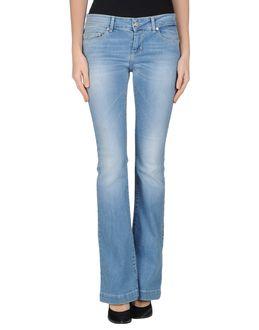 Pantaloni jeans - UP ★ JEANS EUR 55.00