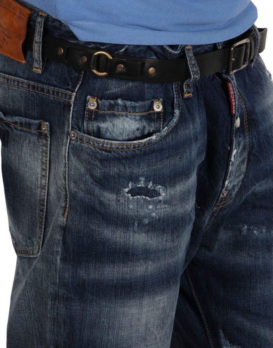 dsquared jeans japan. Black Bedroom Furniture Sets. Home Design Ideas