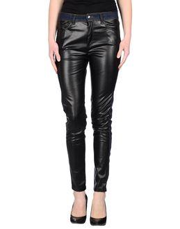 Pantaloni jeans - MCQ ALEXANDER MCQUEEN EUR 109.00