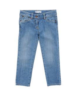 AMERICAN OUTFITTERS - ДЖИНСОВАЯ ОДЕЖДА - Джинсовые брюки