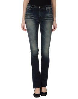 Pantaloni jeans - HTC EUR 118.00