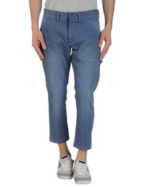 55DSL - Denim pants