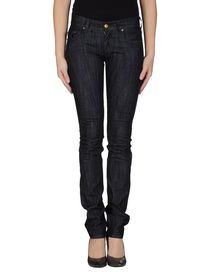 VERSUS - Denim pants