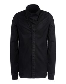 Denim shirt - DRKSHDW by RICK OWENS