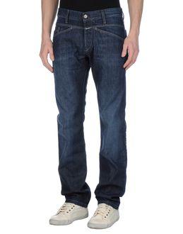 Pantaloni jeans - LJD MARITHE' FRANCOIS GIRBAUD EUR 107.00