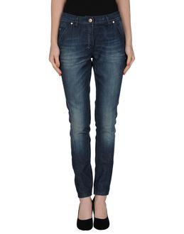 Pantaloni jeans - L'AIR DE RIEN EUR 95.00