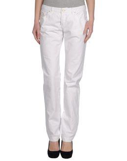 Pantaloni jeans - 19.70 NINETEEN SEVENTY EUR 68.00
