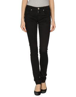 Pantaloni jeans - LJD MARITHE' FRANCOIS GIRBAUD EUR 71.00