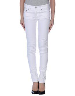 Pantaloni jeans - Y-3 EUR 121.00