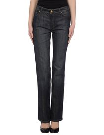 18CRR81 - Denim trousers