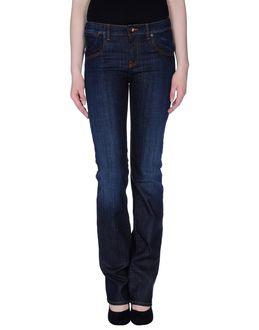 Pantaloni jeans - EMPORIO ARMANI EUR 90.00