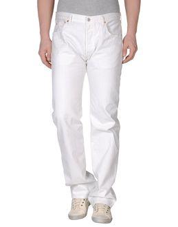 Pantalones vaqueros - LEVI'S RED TAB EUR 87.00