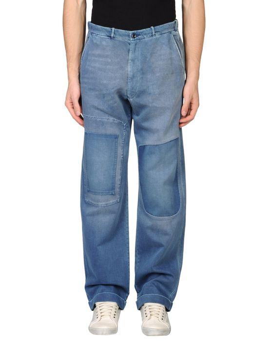 LEVIS VINTAGE CLOTHING Джинсовые брюки levi s vintage clothing толстовка bay meadows