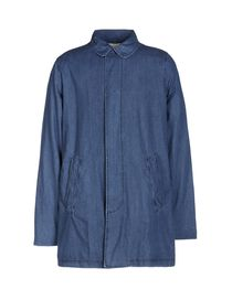 MISERICORDIA - Denim outerwear