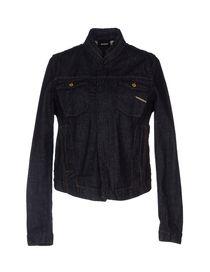 MELTIN POT KLSH - Denim outerwear