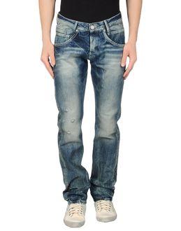 Pantaloni jeans - PEPE JEANS 73 EUR 82.00