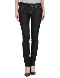 ROŸ ROGER'S DE LUXE - Denim pants