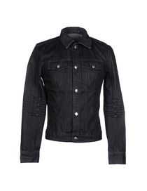 BLK DNM - Denim outerwear