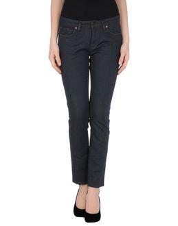 Pantaloni jeans - EDWIN EUR 115.00