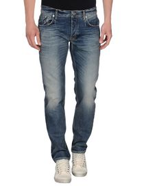 DEPARTMENT 5 - Denim trousers