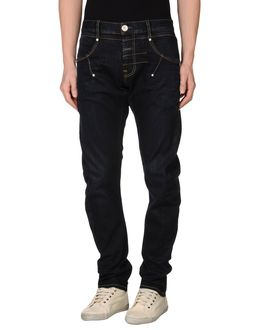Pantaloni jeans - LJD MARITHE' FRANCOIS GIRBAUD EUR 148.00
