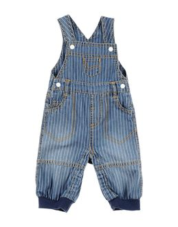 NAME IT Pant overalls $ 38.00