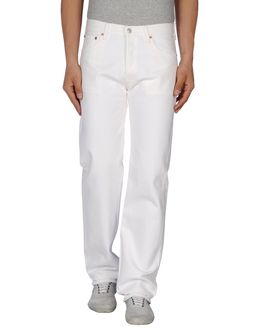 Pantalones vaqueros - LEVI'S RED TAB EUR 84.00