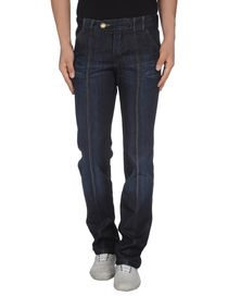 JOMUD COLLECTION - Denim pants