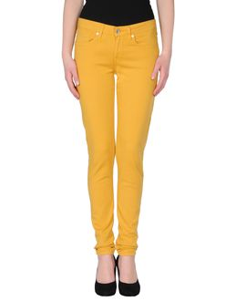 Pantaloni jeans - LEVI'S®  MADE & CRAFTED™ EUR 78.00