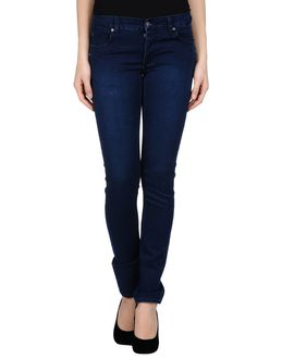 Pantalones vaqueros - CHEAP MONDAY EUR 38.00