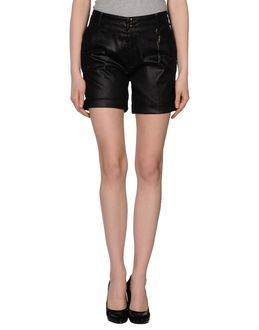 Shorts jeans - PEPE JEANS 73 EUR 69.00
