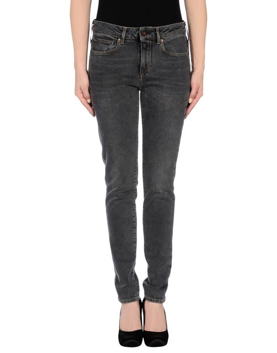 LEVIS®  MADE & CRAFTED™ Джинсовые брюки levi s levi s 2282100000
