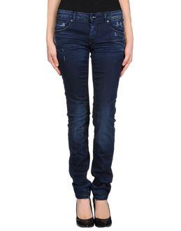 Pantaloni jeans - FRACOMINA EUR 70.00