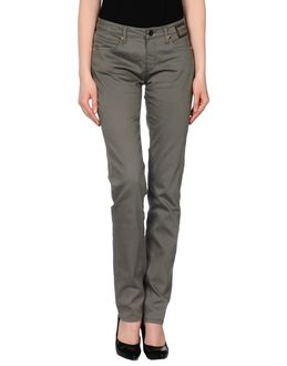Pantaloni jeans - CAMOUFLAGE AR AND J. EUR 79.00