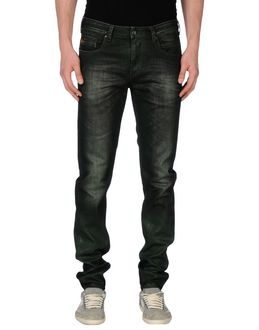 Pantaloni jeans - PEPE JEANS 73 EUR 92.00