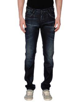 Pantaloni jeans - PEPE JEANS 73 EUR 87.00