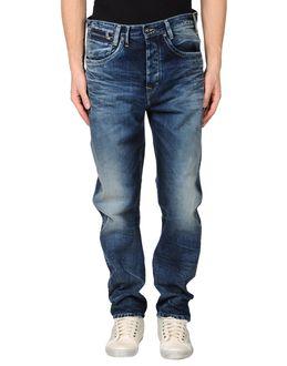 Pantaloni jeans - PEPE JEANS 73 EUR 67.00