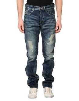 Pantaloni jeans - PEPE JEANS 73 EUR 71.00