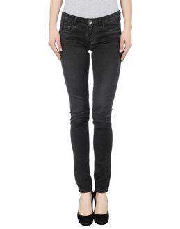 Pantaloni jeans - PEPE JEANS 73 EUR 77.00
