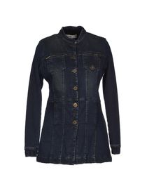 ROŸ ROGER'S CHOICE - Denim outerwear