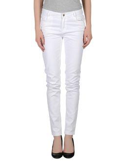 Pantaloni jeans - PETIT BATEAU EUR 61.00