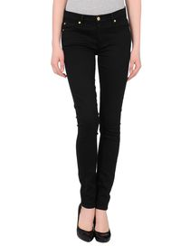 7 FOR ALL MANKIND - Denim trousers
