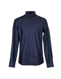 SELECTED HOMME - Shirts
