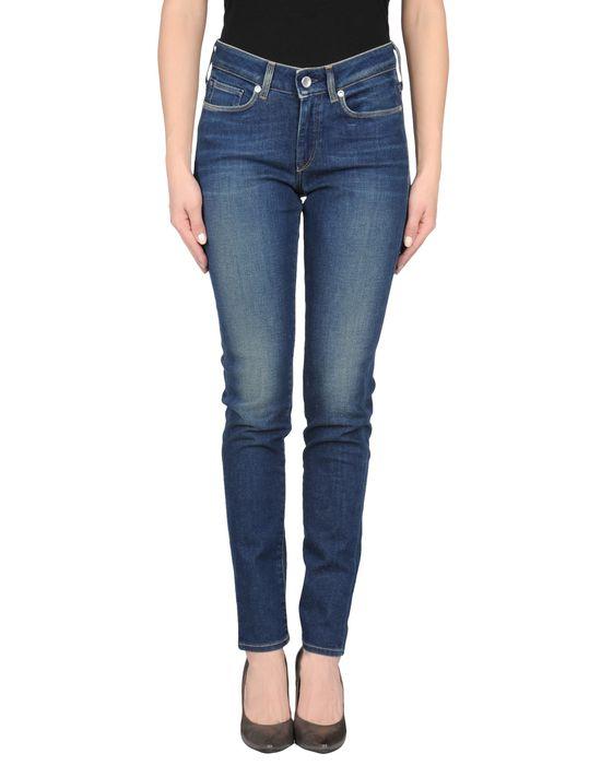 LEVIS®  MADE & CRAFTED™ Джинсовые брюки levi s сумка levi's® 7717004860