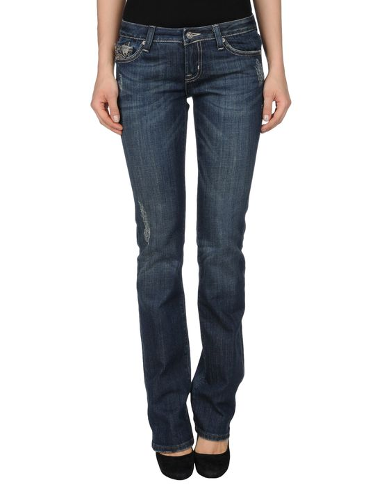 цена  MISS ME Джинсовые брюки  онлайн в 2017 году