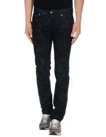 "VIKTOR & ROLF ""Monsieur"" - Denim pants"